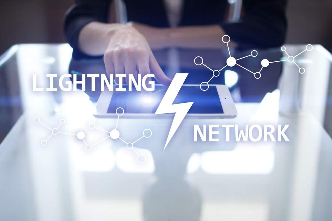 Lightning Network Bitcoin: raddoppiano i nodi e la capacità