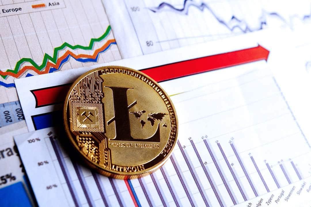 Litecoin (LTC): la lista dei migliori wallet del mercato