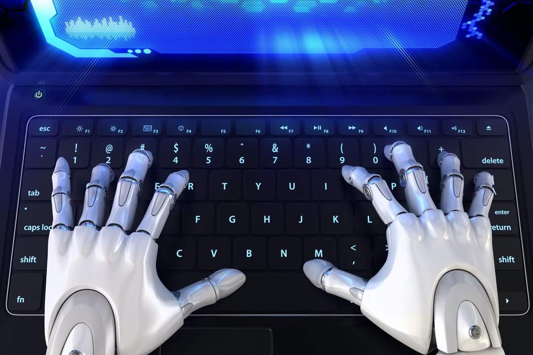 I migliori trader bot per il trading con le criptovalute