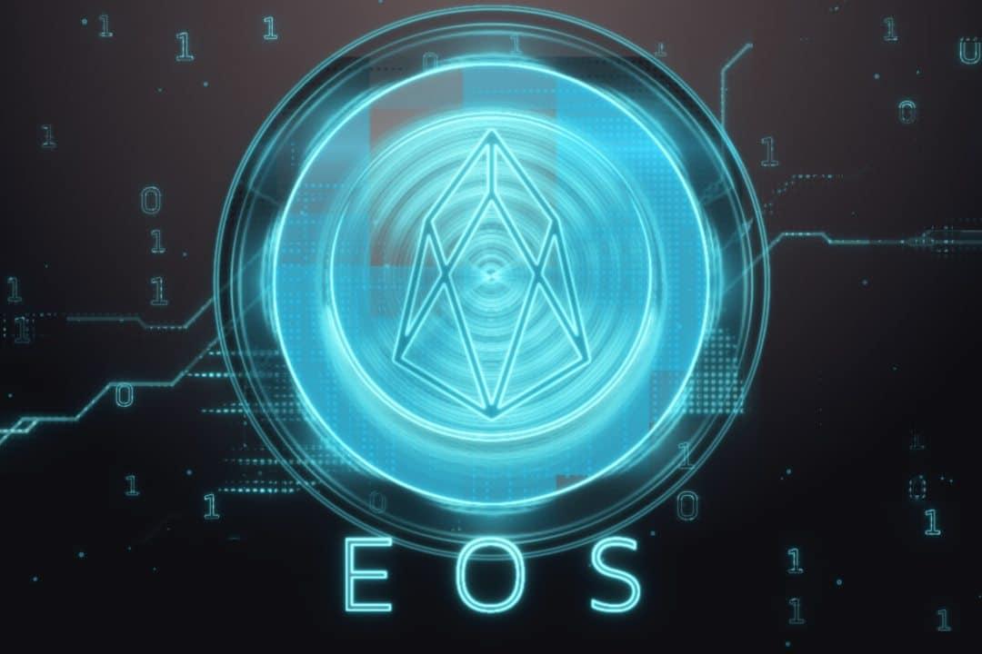 Buone news per EOS: lo sviluppo di Everipedia continua
