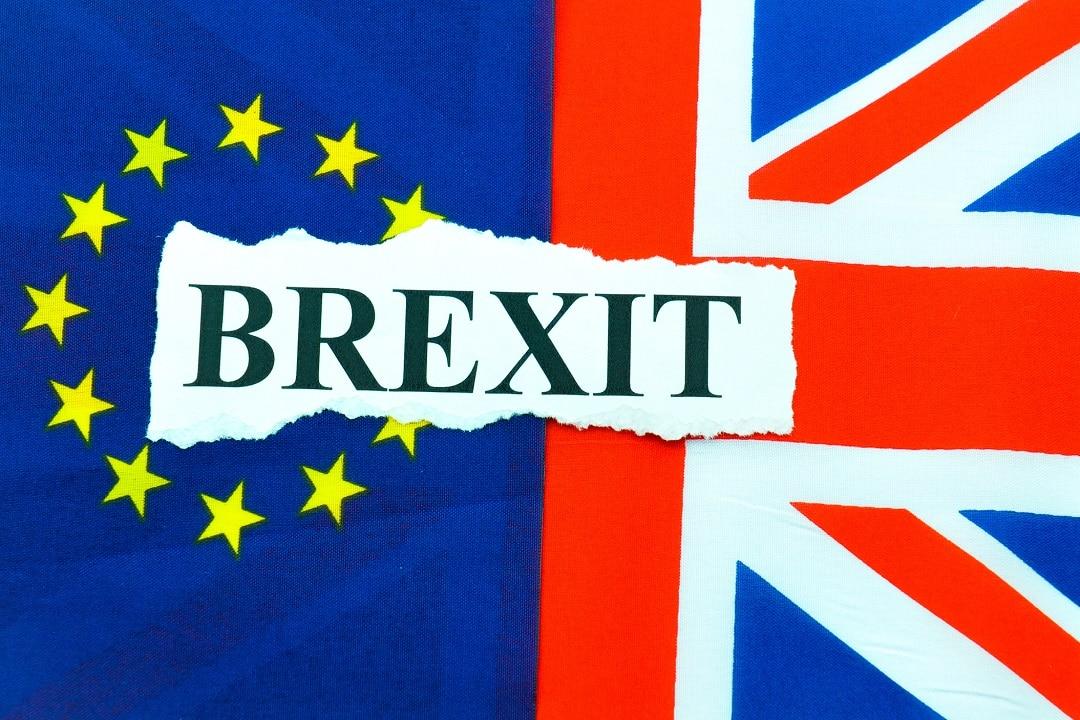 OKEx: la Brexit sarà un'ottima opportunità per le criptovalute