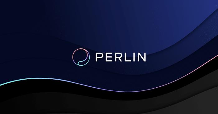 Binance annuncia la nuova IEO: Perlin (PERL)