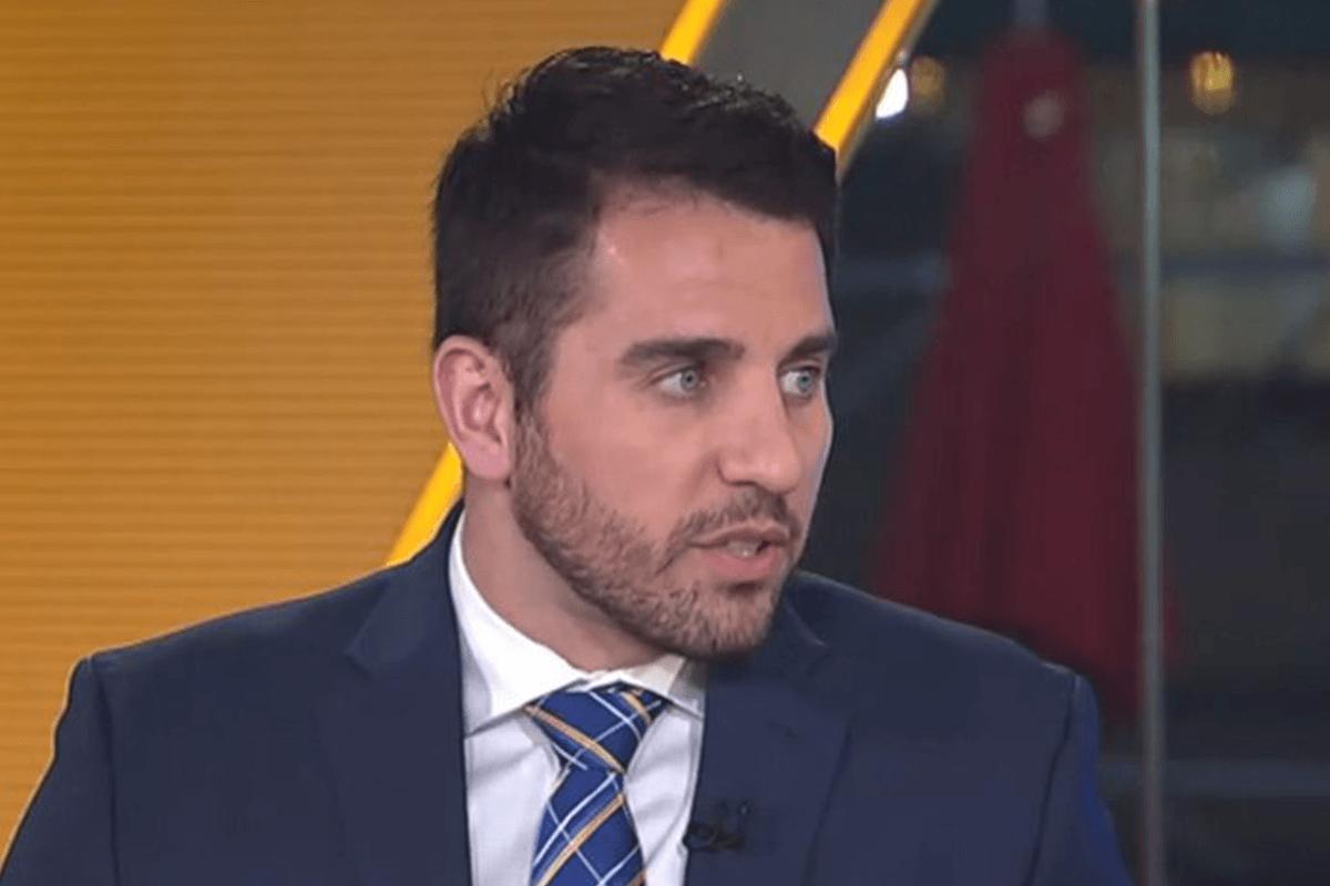 """Anthony Pompliano: """"Il 95% dei token sarà inutile"""""""