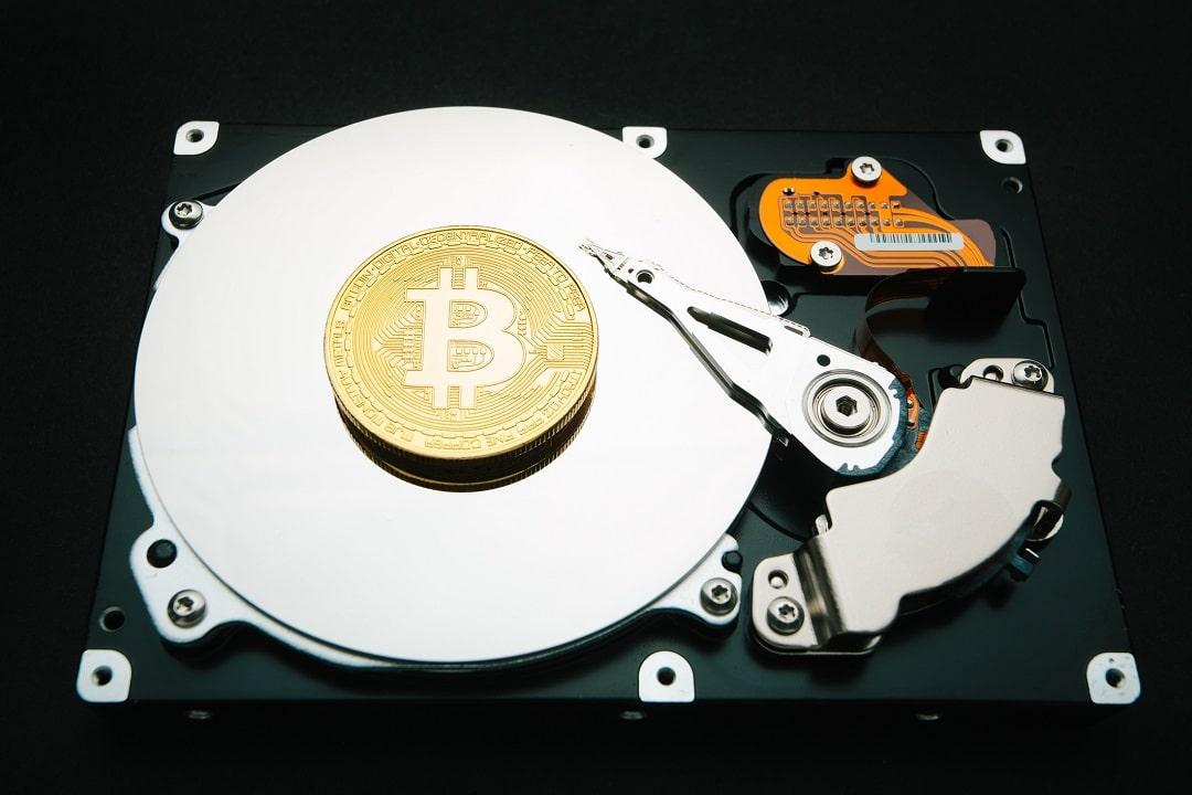 Proof of Capacity (PoC): l'algoritmo di consenso che sfrutta l'hard disk