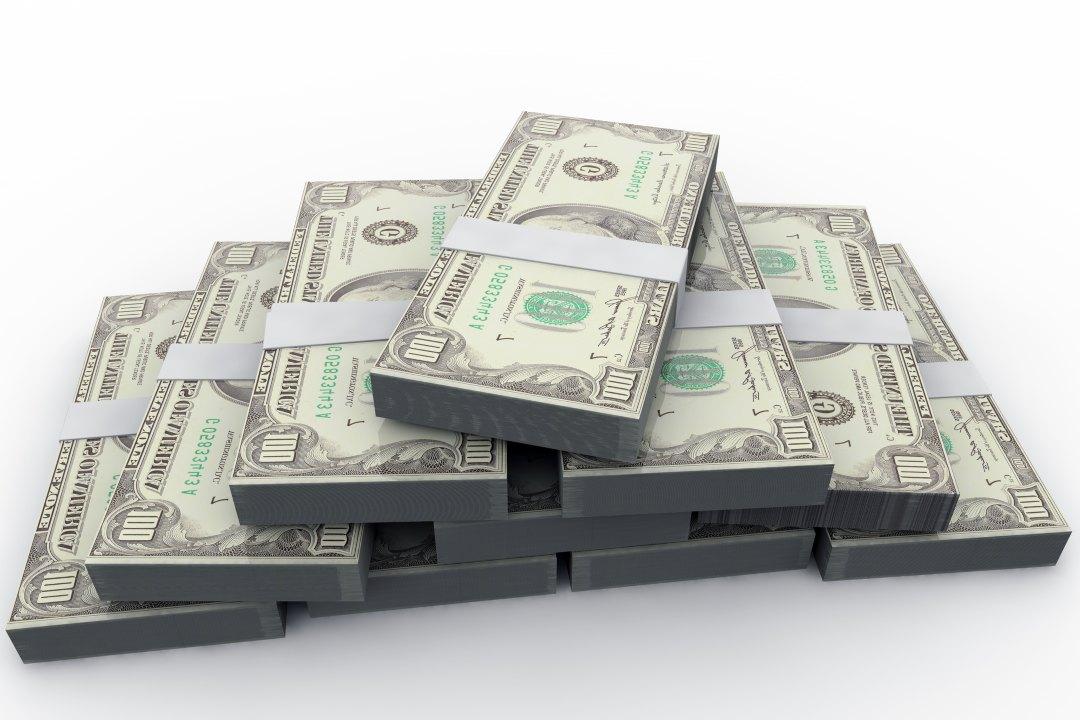 Approvate le spese istruttorie per il caso QuadrigaCX