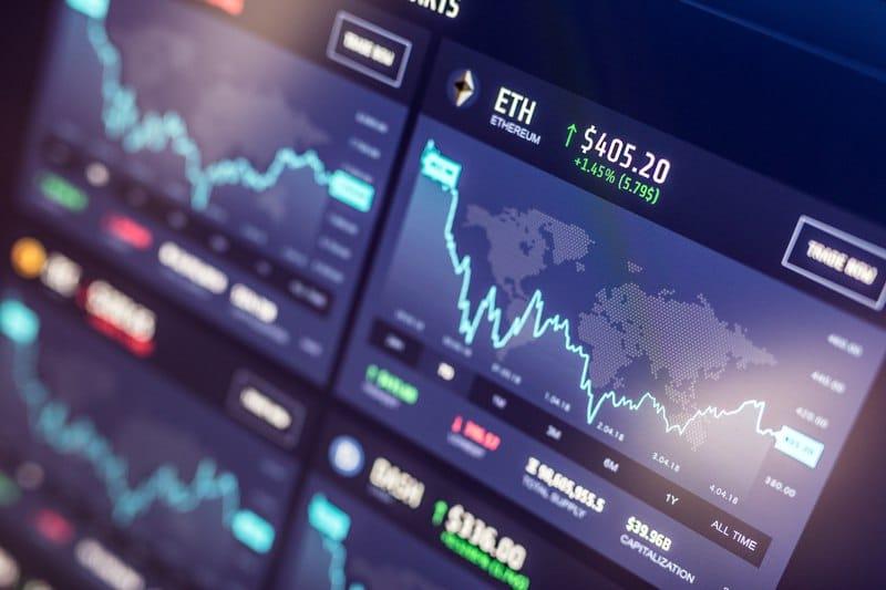 Shitcoin Index: una nuova piattaforma crypto