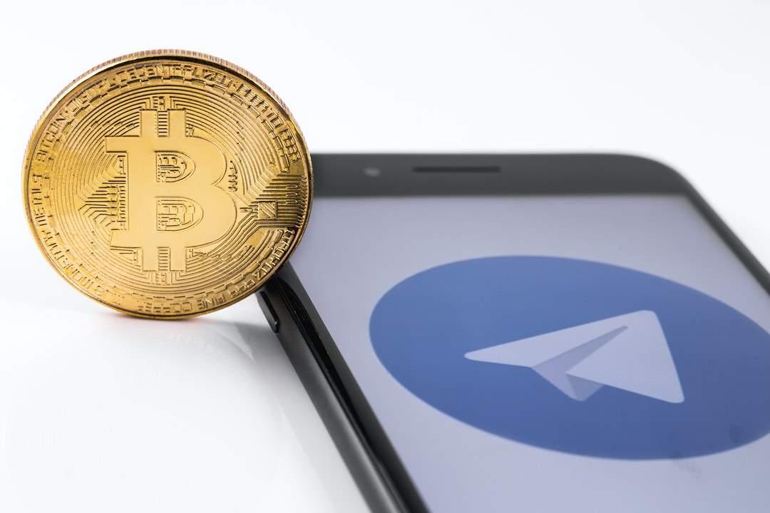 Telegram: GRAM arriverà entro 2 mesi. Il wallet sarà disponibile a tutti
