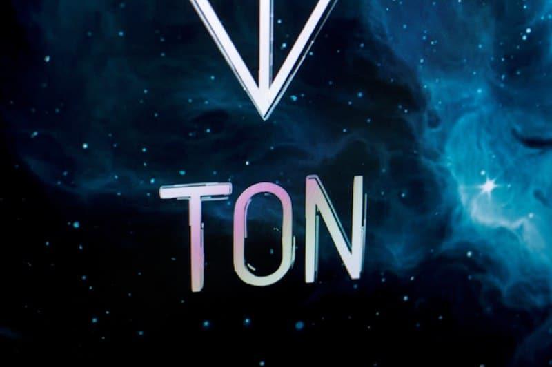 Telegram: a settembre sarà pubblicato il codice di TON