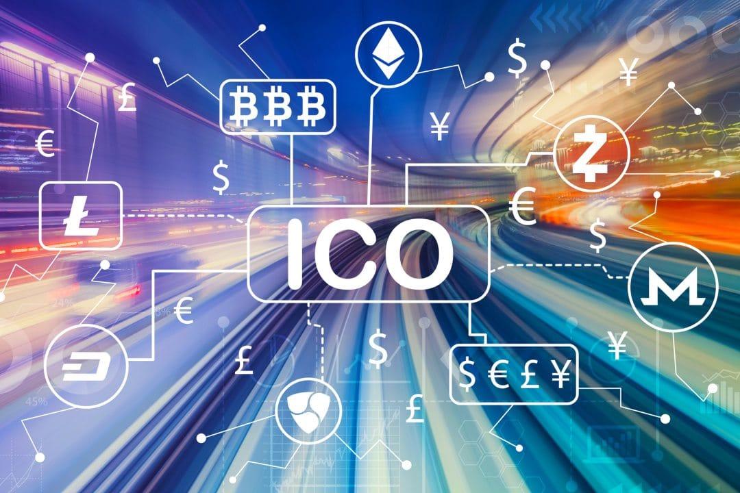 La top 20 delle ICO fallite più grandi di sempre