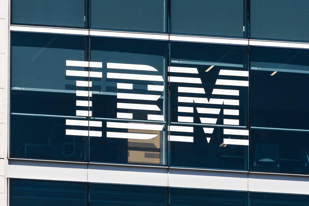 La Thailandia si affida a TradeLens di IBM