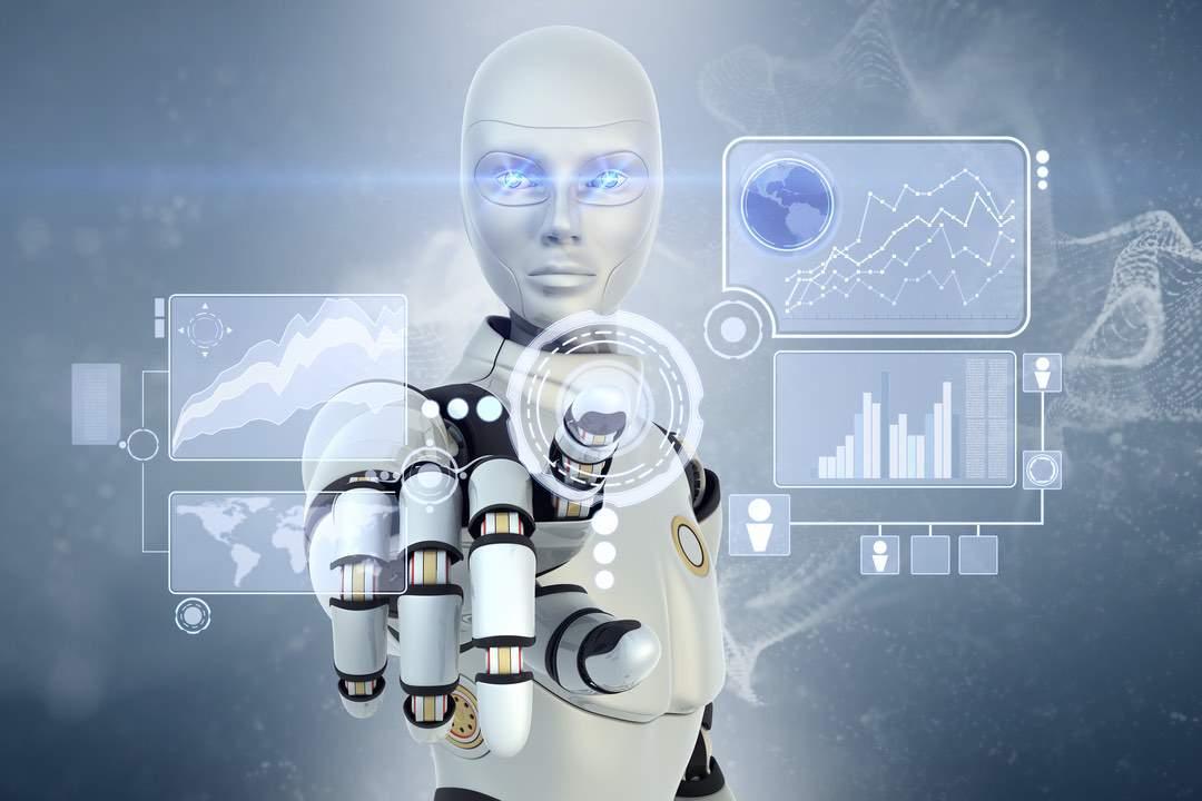 Una ricerca mostra che l'86% del trading in crypto viene effettuato dai bot