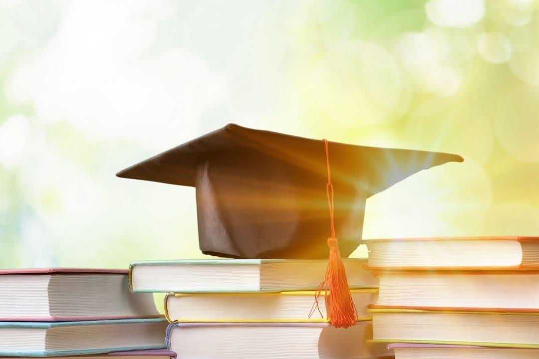 Coinbase: il 56% delle migliori università ha corsi blockchain