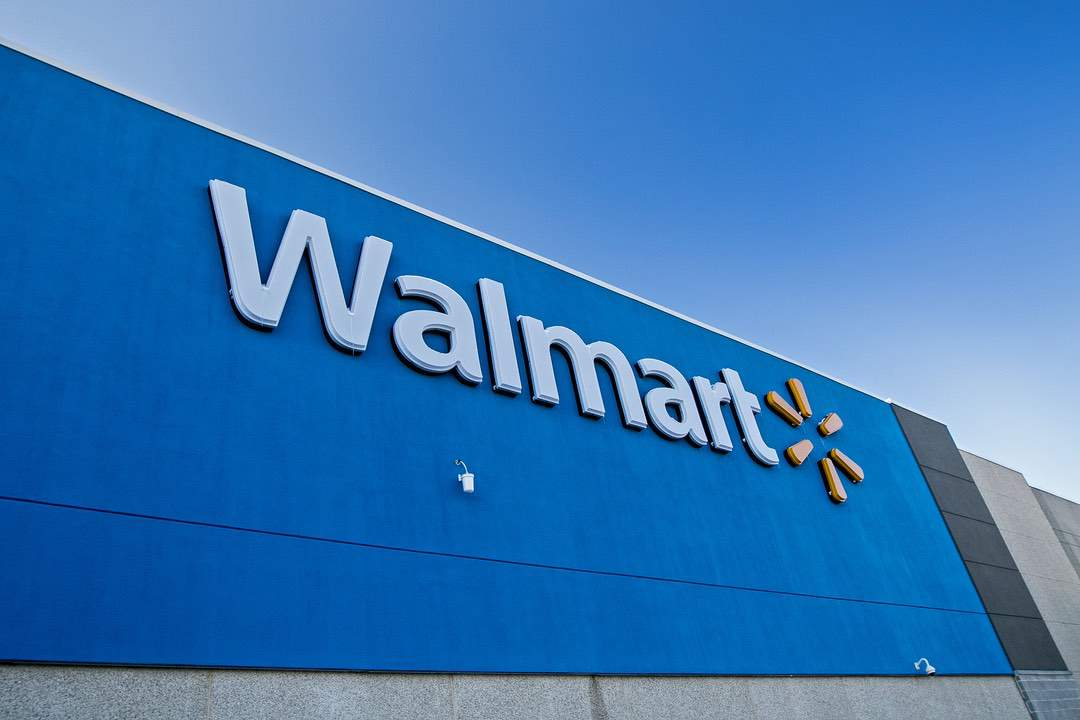 Un brevetto per una stablecoin: Walmart potrebbe competere con Libra