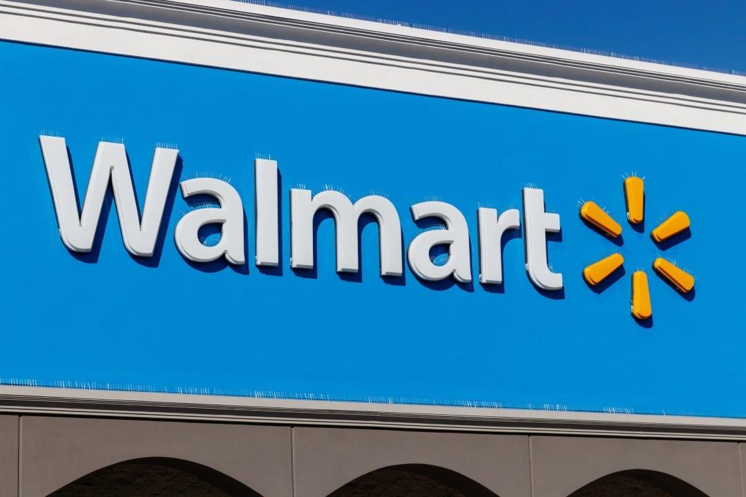 La criptovaluta di Walmart potrebbe essere accolta meglio di Libra