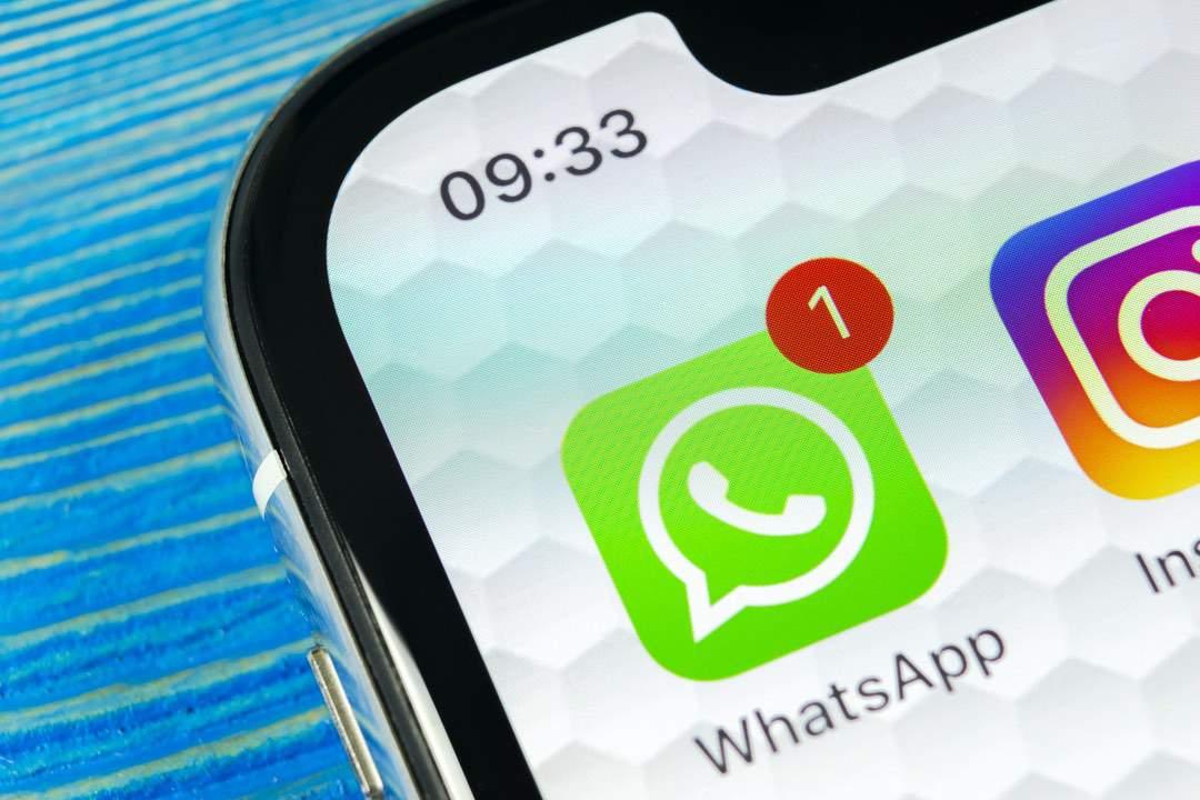 WhatsApp in trattativa per lanciare i pagamenti digitali in Indonesia