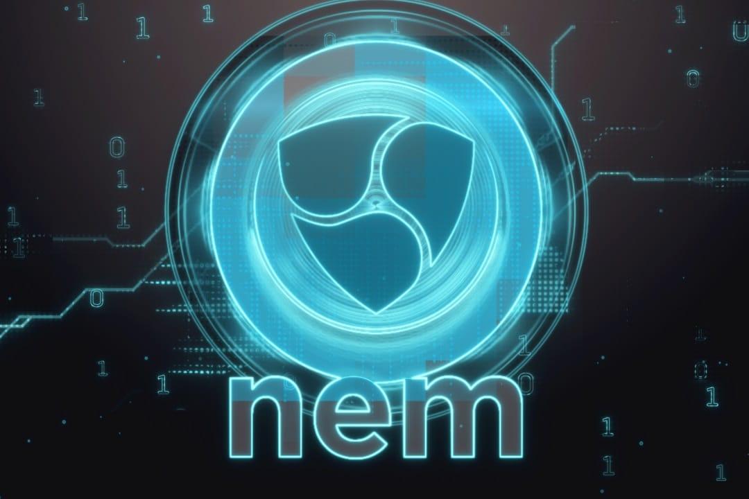 NEM (XEM): cos'è, come funziona e le possibili applicazioni