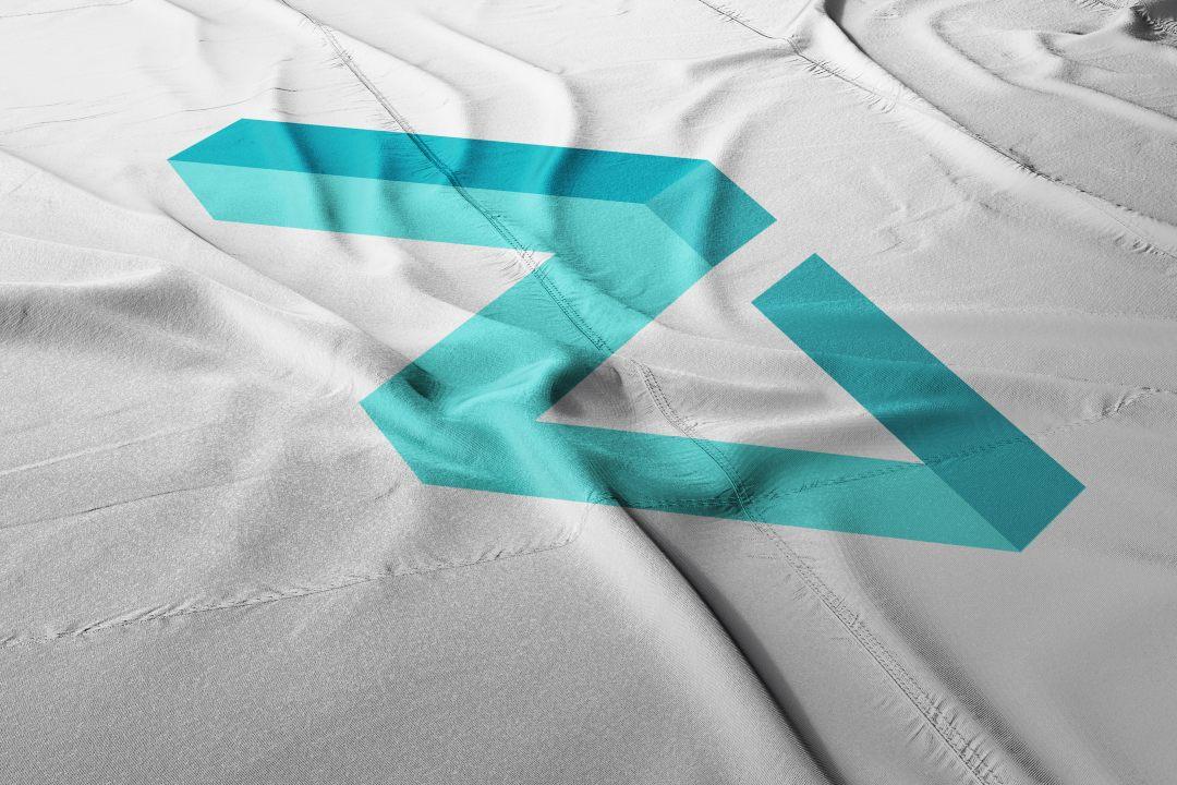 RockX: una piattaforma supportata da Zilliqa per lo staking delle crypto