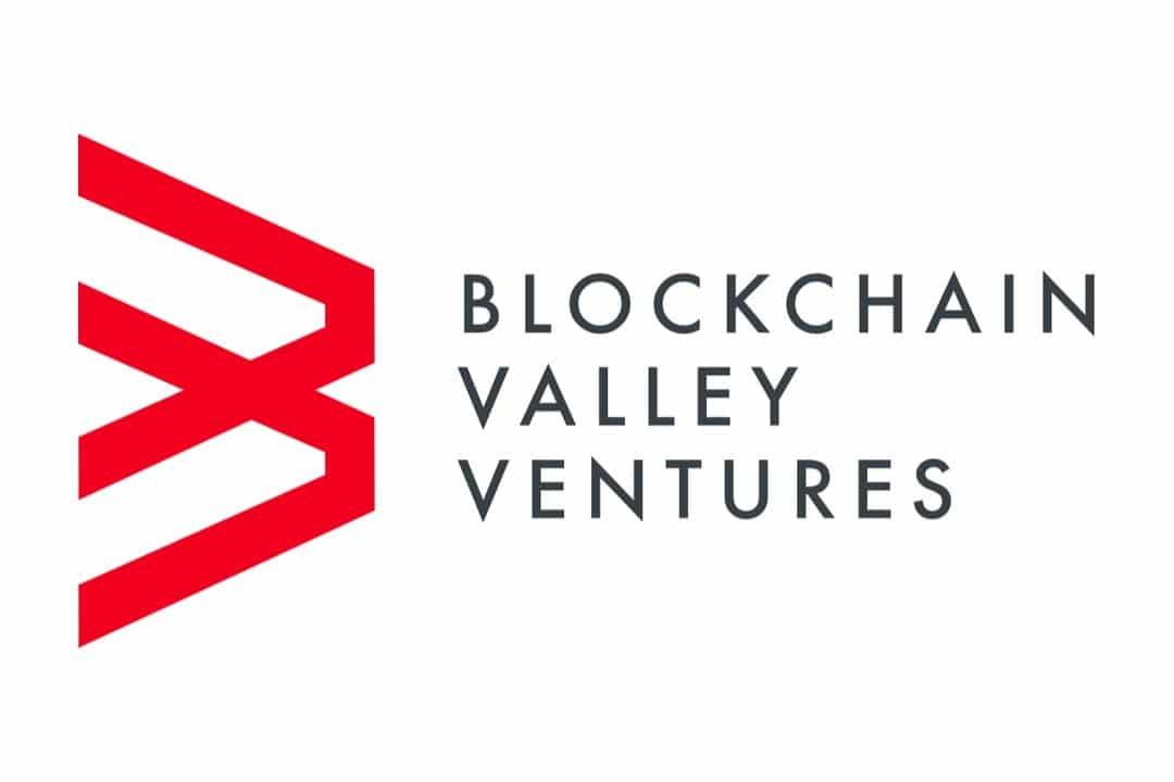 Blockchain Valley Ventures aderisce a DVN Beta