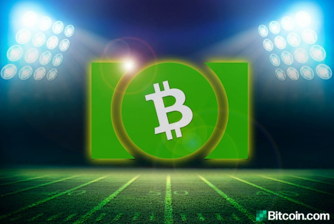 Bitcoin Cash: nuova partnership con Fanduel