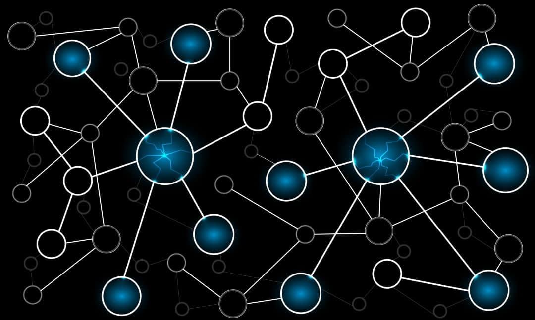 Bitrefill: come ricaricare la SIM con bitcoin su Lightning Network