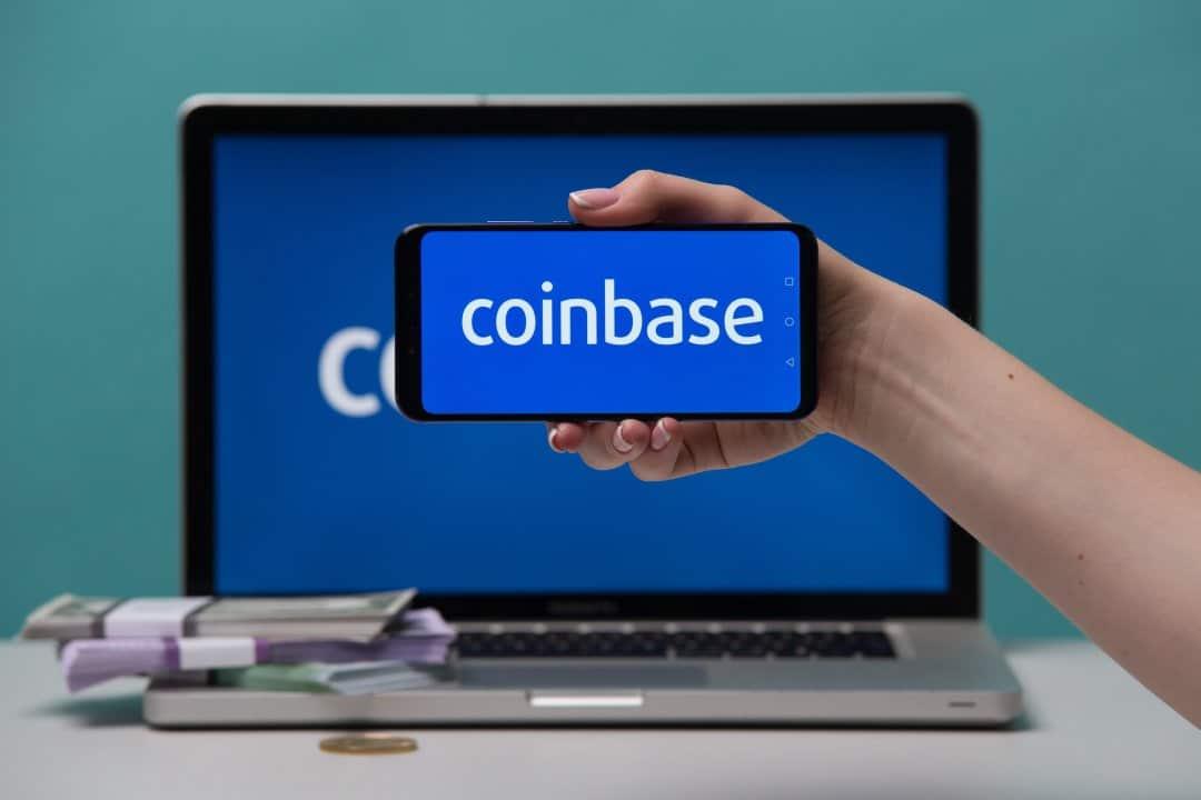 Coinbase potrebbe lanciare una piattaforma per le IEO