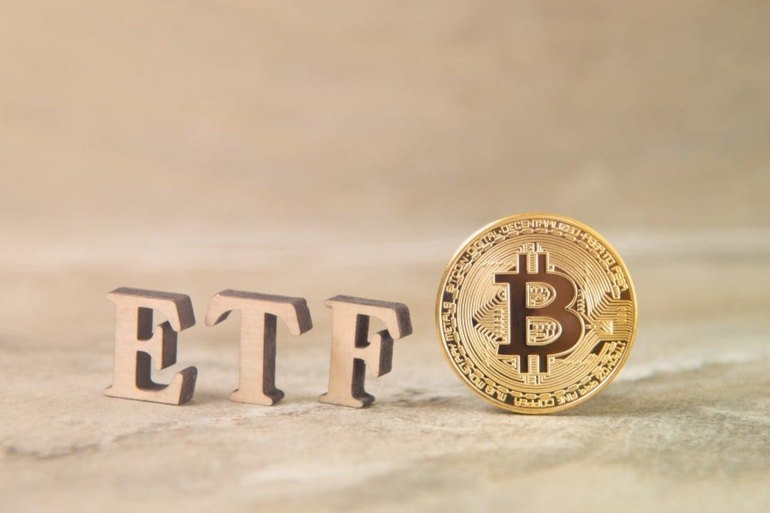 VanEck e SolidX emetteranno gli ETF su bitcoin nonostante la SEC