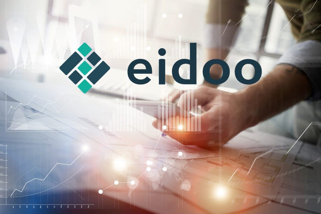 DeFi: Eidoo integra DAI