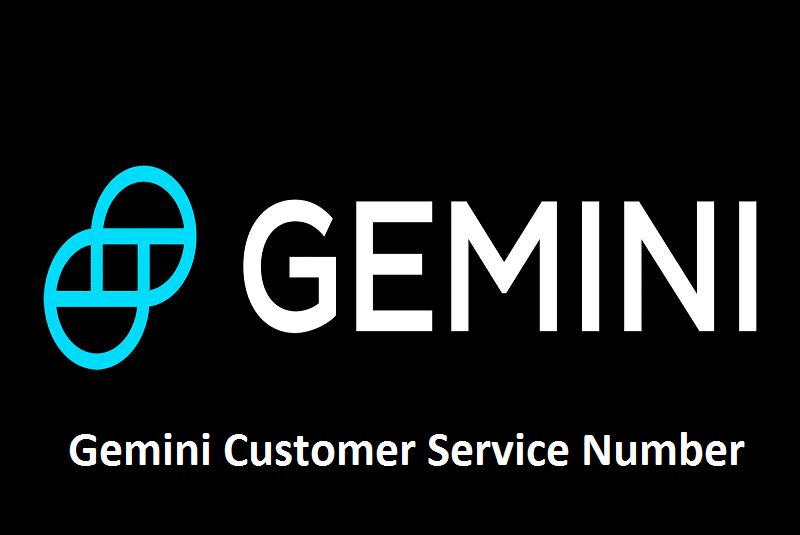 Gemini Custody: un servizio di custodia per 18 crypto e token ERC20