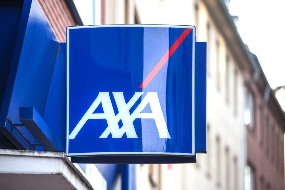 Hoyos: un'assicurazione con AXA per il wallet