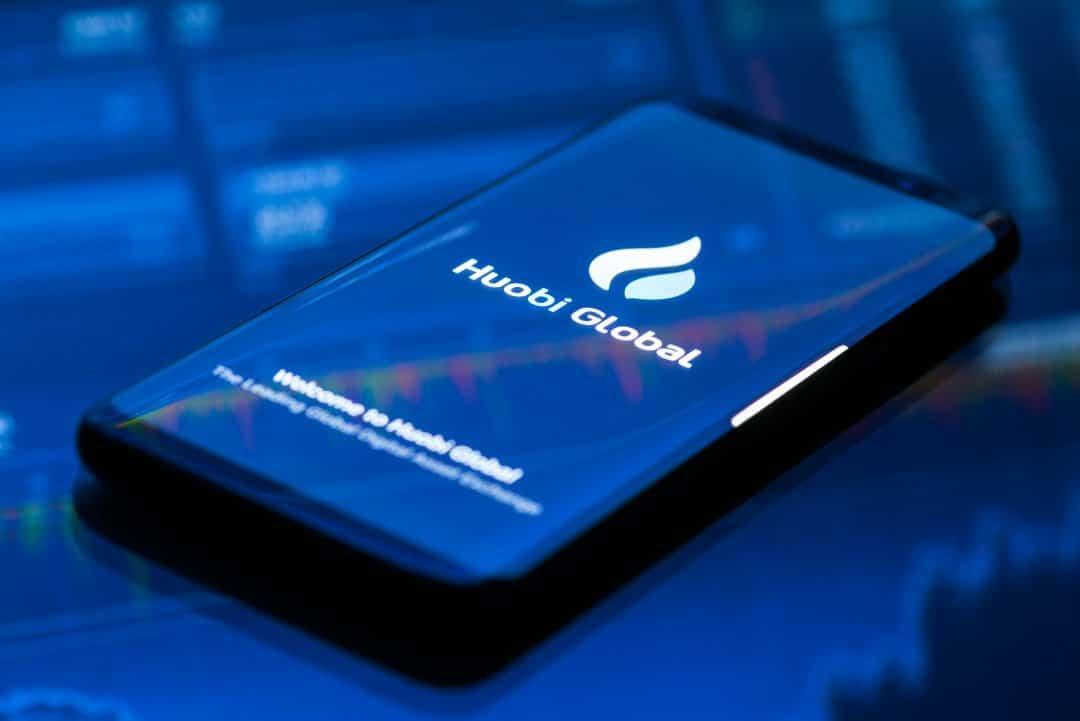 Huobi con l'Università di Gibilterra per una nuova ricerca blockchain