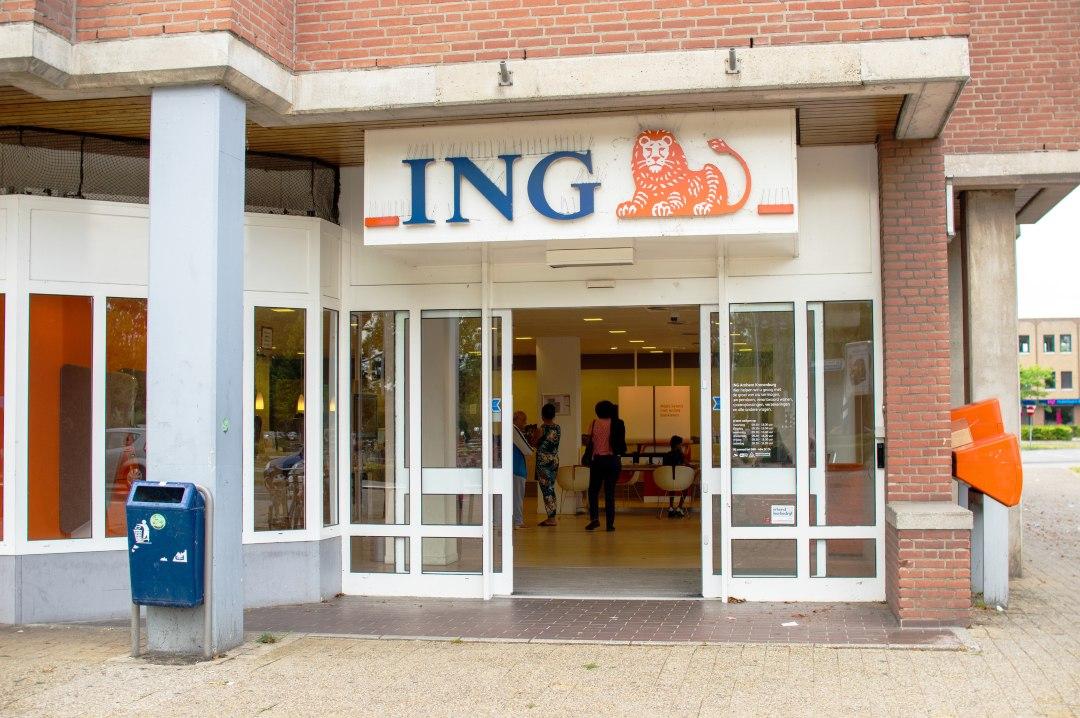 ING Bank dice la sua sulle valute digitali delle banche centrali