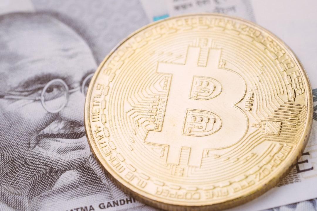 India: marcia indietro sulla regolamentazione crypto?