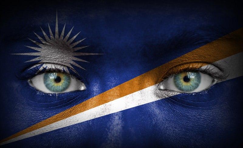 Isole Marshall e regolamentazione: la crypto del Paese è una risorsa?