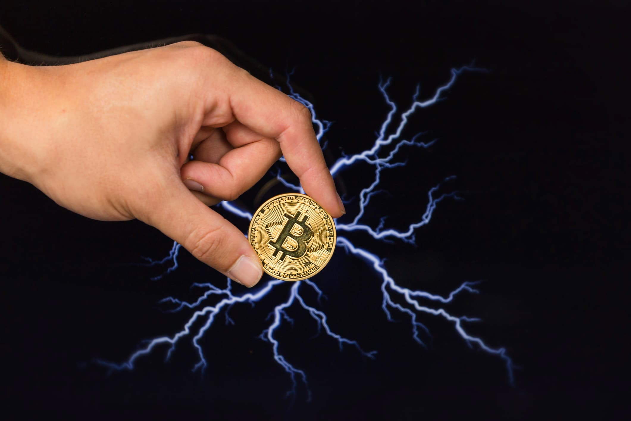 Joule: il wallet Bitcoin Lightning Network per browser