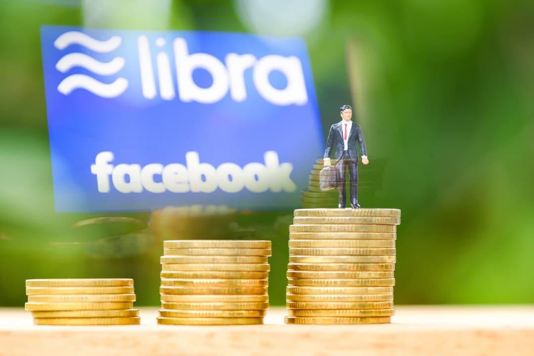 Libra: i rappresentanti di Facebook incontrano le banche centrali