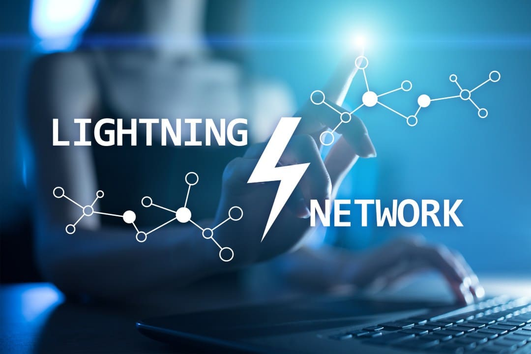 Lightning Network: volumi da record