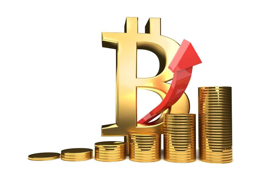 """Max Keiser: """"il prezzo di bitcoin andrà a 28.000 $"""""""