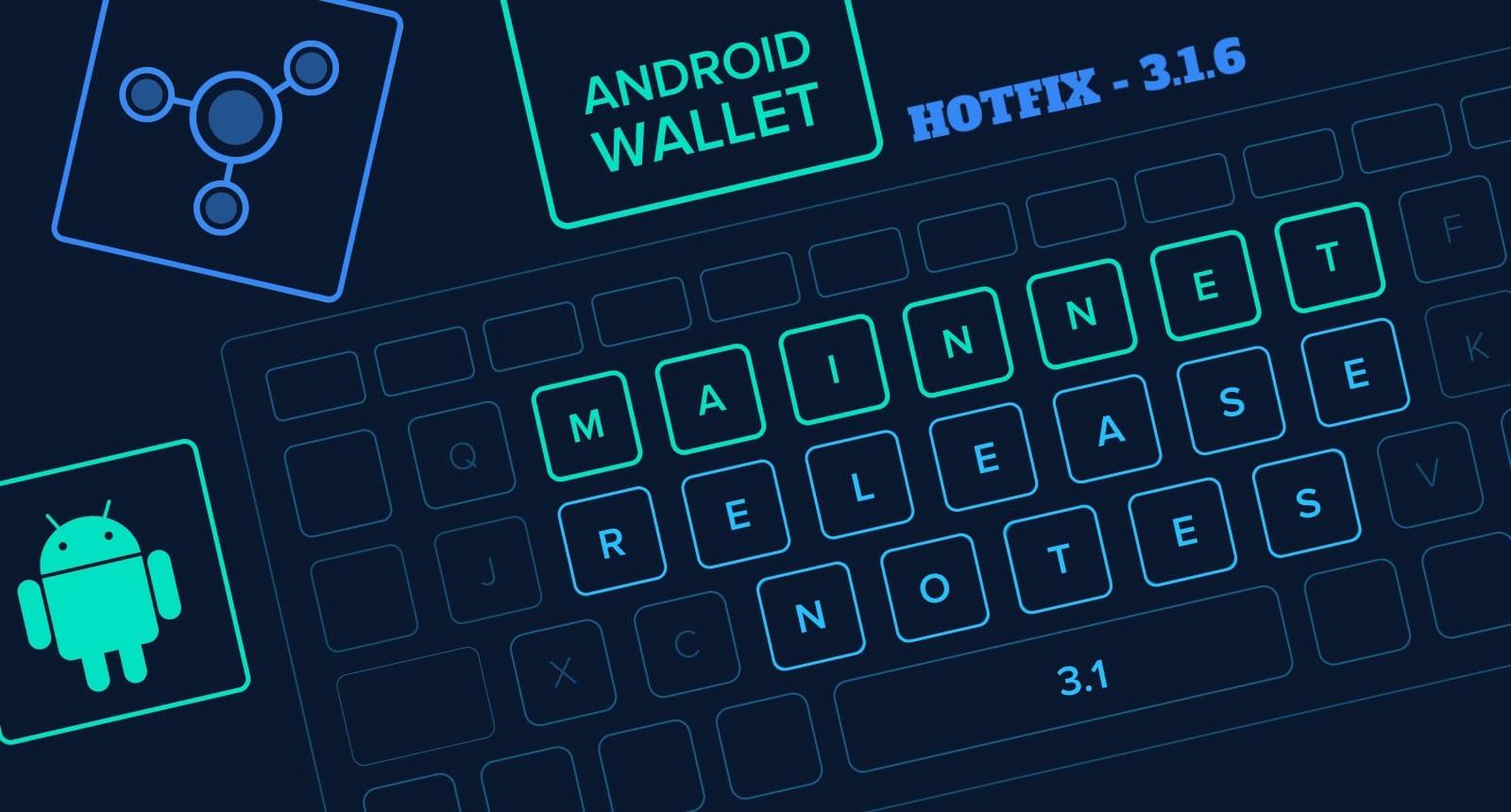 MimbleWimble e l'aggiornamento per il wallet di Beam: Clear Cathode 3.1