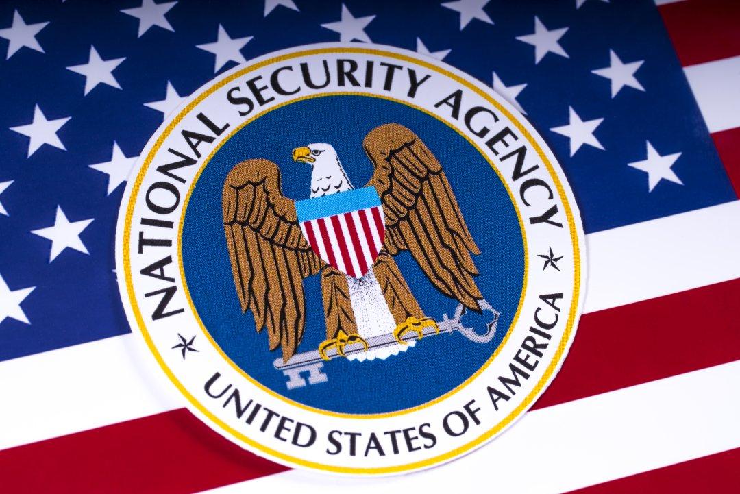 La National Security Agency sta lavorando ad una propria crypto