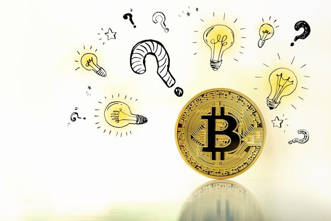 OkCoin: $ 10 milioni agli sviluppatori Bitcoin