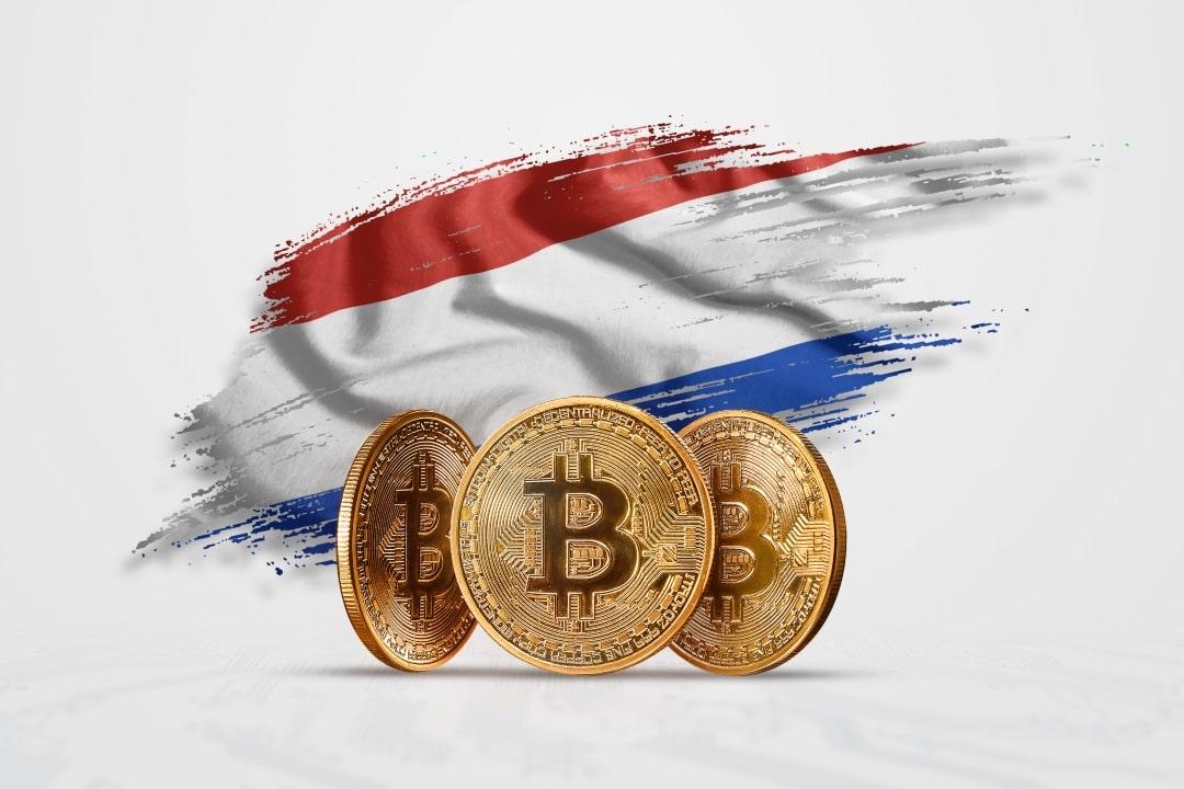Paesi Bassi: la regolamentazione crypto sta arrivando in Europa?