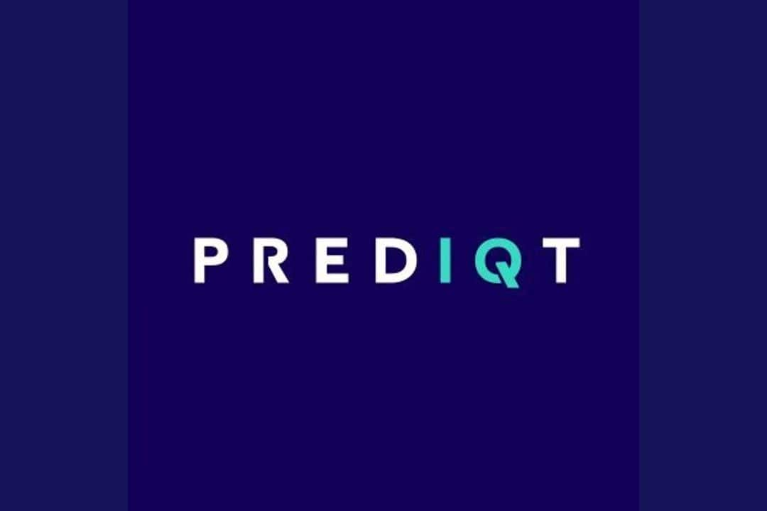 PredIQt è in beta sulla mainnet di EOS