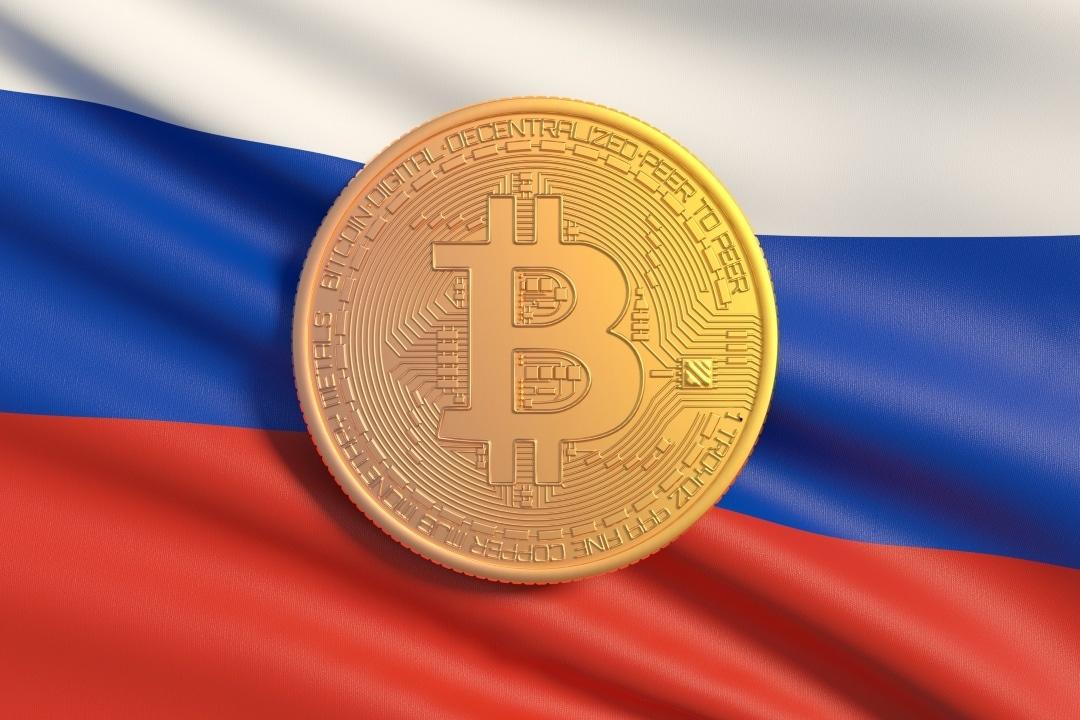Russia: le banche contro l'anonimato delle criptovalute