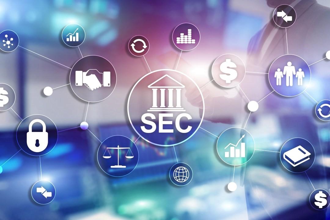 La SEC impone lo stop per la ICO Kik