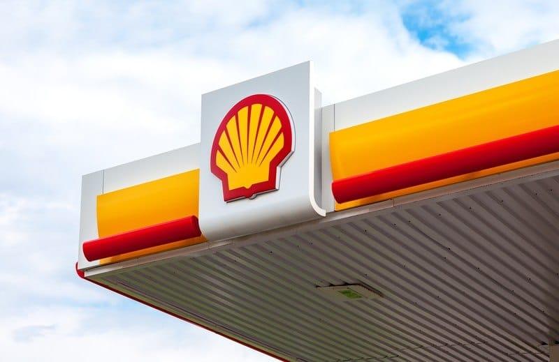 Gateway: Sinochem e Shell per una blockchain del petrolio