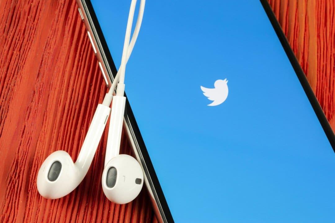 Twitter non userà una propria criptovaluta ma bitcoin