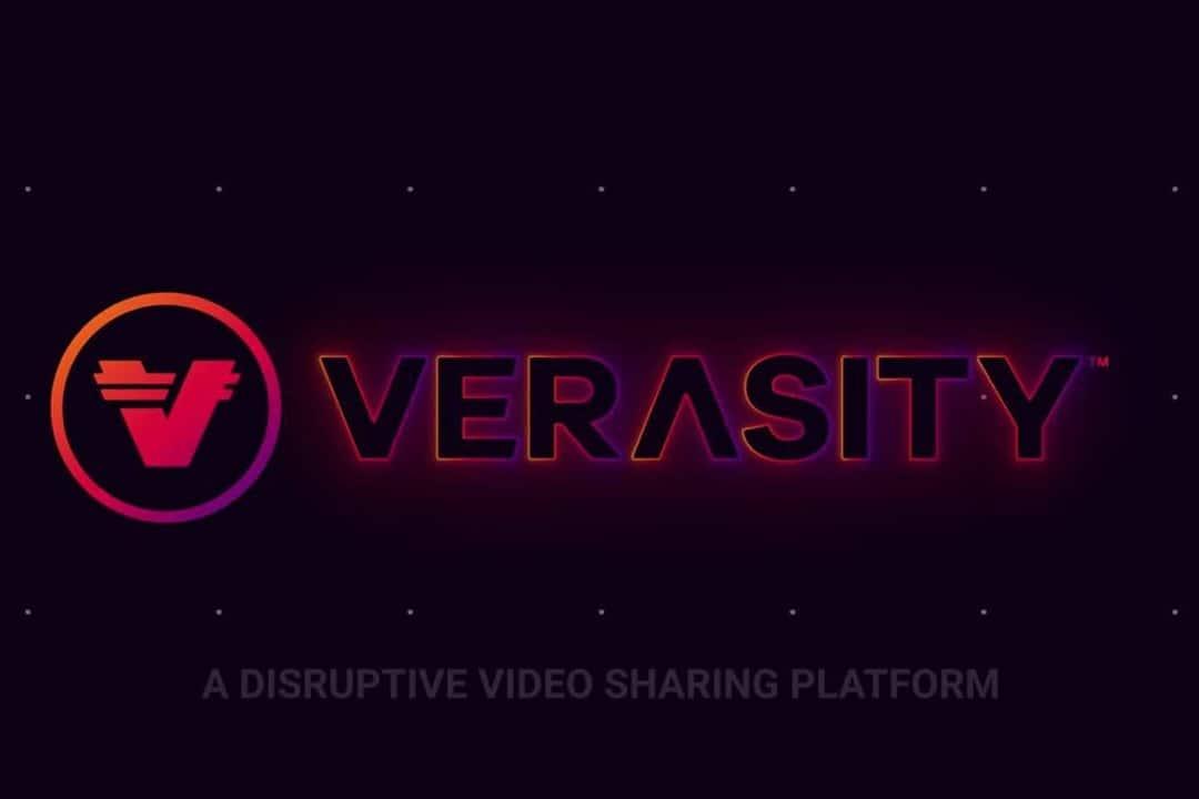 Verasity si aggiunge a Binance Chain Alliance