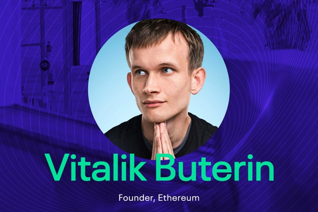Vitalik Buterin parla di DeFi e ICO