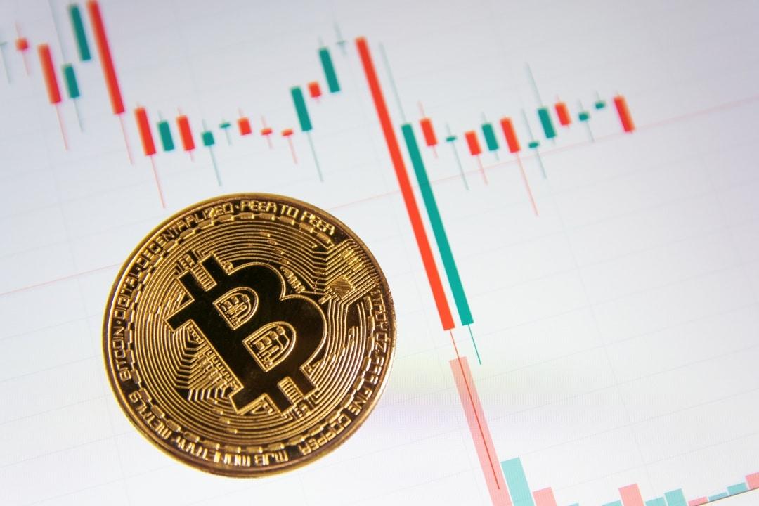 Analisi Bitcoin: prezzo ribassista nonostante Bakkt