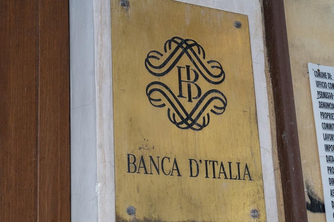 Libra: la Banca d'Italia apre alla criptovaluta di Facebook